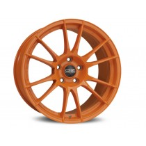 OZ Ultraleggera HLT 20x8,5 orange