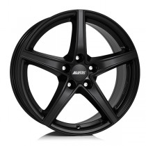 Alutec Raptr 17x6,5 black