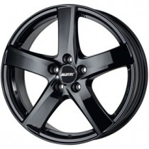 Alutec Freeze 17x7,5 black