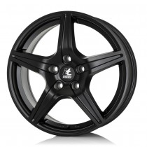 IT Gabriella 20x8,5 matt black