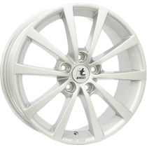 IT Wheels Alice 16x6,5 silver