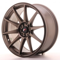 Japan Racing JR11 19x8,5 bronze