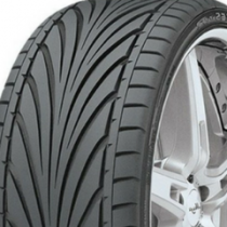 TOYO 195/50R15 82V Proxes T1R