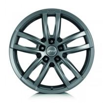 ATS Radial 17x7,5 racing grey