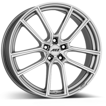 Aez Raise high gloss 18x8