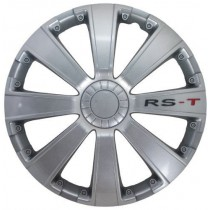 Ratkape Autostyle RS-T silver