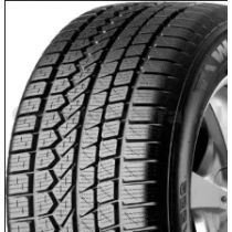 Toyo Open Country 205/70 R15 96T