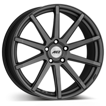 Aez Straight dark 19x9,5