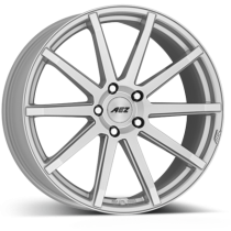 Aez Straight shine 19x9,5