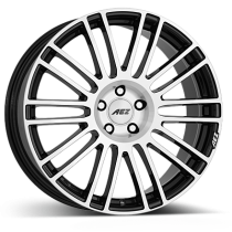 Aez Strike 20x9