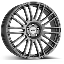 Aez Strike graphite 19x8,5