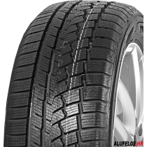 Zeetex WH1000 235/40 R19 95V XL