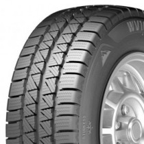 Zeetex WV1000 165/70 R14 85T XL