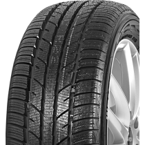 Zeetex WP1000 195/55R15 85H x2